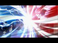 MapleStory - Legend- Demon Slayer Animated Intro (Female version)