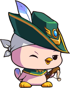 MapleStory Leafy (2).png