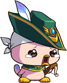 MapleStory Leafy (4).png