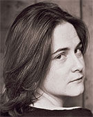 Carole Baillien.jpg