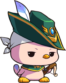 MapleStory Leafy.png