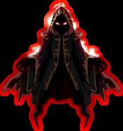 MapleStory Black Mage