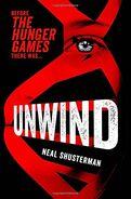 UnWind-EN2
