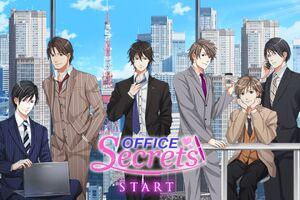 Office Secrets Title.jpg