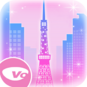 OS - JP Game Icon.png