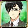 Shuichi.png