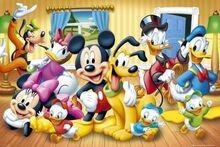 Miki i prijateljska ekipa.jpg