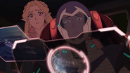 S7E07.18. Planet Earth has been overrun by the Galra