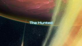 The Hunted.png