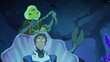 S2E02.204a. Lance what the heck is that 2