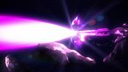 S4E05.166b. Teq Zaiforge fires on coalition fleet 3