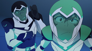 S2E10.9. Since WHEN and Shiro cringes
