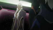 S6E05.134. Welp it's easy to see where Lotor gets the stubborn from