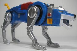 Blue lion toy.jpg