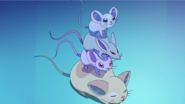 S2E11.11. Mice stacking 101
