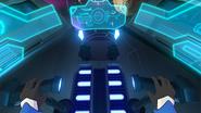 VoltronVRBlueCockpit2