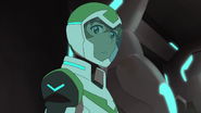 S3E04.122. Meanwhile the gears in Pidge's head are turning