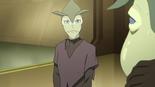 S2E04.240. Olkari servant of Lubos is named La-Sai