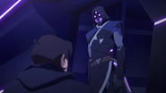 S4E01.193. Kolivan is judging you Keith