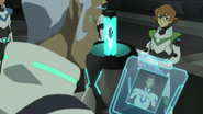 S3E04.187. Pidge is like wait what do you mean by rule