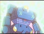 Ep.32.30 - Beastman Gamma flashing