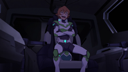 S3E02.115. Pidge finds a solution to one problem