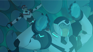 S2E05.287. Shiro's like welp this is what my life's come to