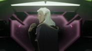 S6E05.122. Prince Lotor, my son
