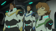 S3E04.235. We've got to get to Keith and Allura