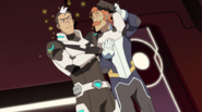 S4E04.246a. LOL at Shiro's you're kidding right side eye 2 (compiled)
