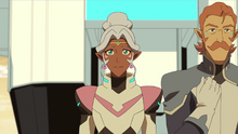S4E03.S4E03.41. Allura doesn't see it coming.png