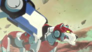 S7E02.77. Red Lion is firing up