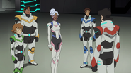S3E02.133. I'm so proud of you Keith