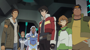 S3E01.313. It's time to figure out how to reform Voltron