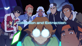 Collection and Extraction.png