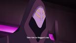 Galra Druid (S02E11)