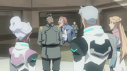 S7E09.133. Ah so you're the one who strapped Shiro to a table