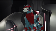 S3E02.143. Red Lion in hir hangar