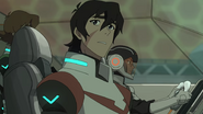S7E09.94. Keith looking taken aback by the changes