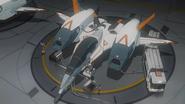 S7E09.187. But only capable of short range attacks