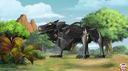 Predator-robeast-wolf.jpg