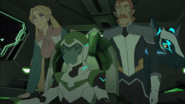 S7E02.140. Meanwhile Pidge and company watch anxiously
