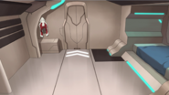 S3E06.72b. Keith's room (compiled)