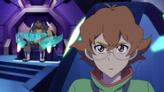 S2E08.252. Why is Hunk smiling back there