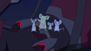 S7E03.181a. Dang they should have sent the mice after Zarkon from the start 2