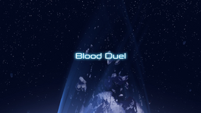 Blood Duel.png