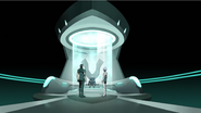 S5E01.58. So is this Altean Supermax or what
