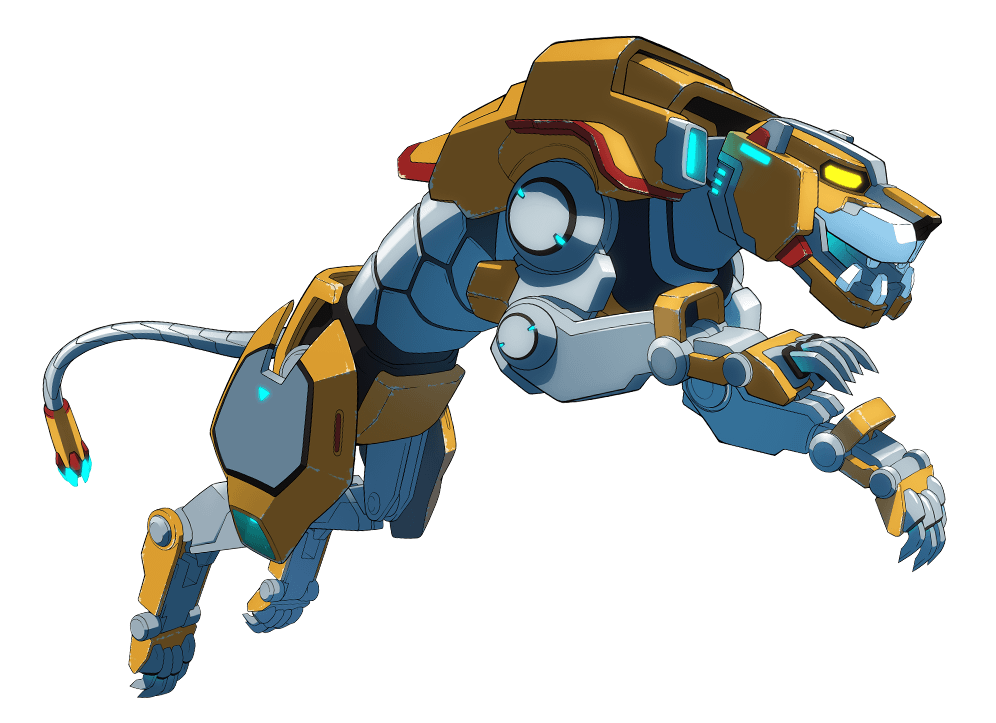 Official_-_Yellow_Lion_leaping_pose.png