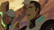 S4E03.S4E03.19. Shiro has a moment of not this again
