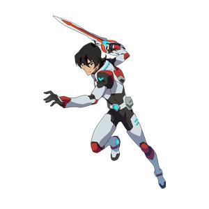 VLT-character-keith.jpg